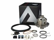 For 1996-1997 Lexus Lx450 Differential Front Arb 55445mz