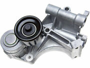 For 2005-2009 Buick Lacrosse Accessory Belt Tensioner Ac Delco 72755ry 2006 2007