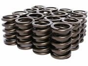 For 1975-1980 Mercury Monarch Valve Spring Outer 58576zw 1976 1977 1978 1979