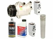 For 1963-1967 Buick Electra A/c Compressor Kit 33197tb 1964 1965 1966