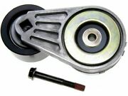 For 2001-2006 Kenworth T600a Accessory Belt Tensioner Gates 74718nh