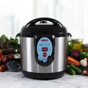 Nesco Smart Canner And Cooker
