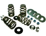 Feuling 1201 High-load Beehive Valve Springs For Twin Cam Screamin Eagle Heads