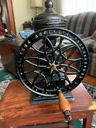 Antique Swift Mill Coffee Grinder, Lane Brothers, Poughkeepsie, Ny, C. 1875