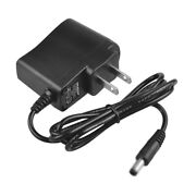 Ac/dc Adapter For Uniden G755 G455 Guardian Wireless Video Security System Power