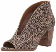 Lucky Brand Womenand039s Joal - Choose Sz/color