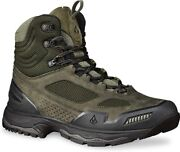 Vasque Menand039s Breeze At Hiking Boots