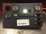 Freightliner Cascadia Dash Panel Gauge And Switch Panel