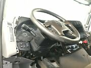 2012 International Prostar Steering Column | Tilt Yes | Telescope Yes
