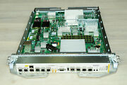 Cisco Asr-9900-rp-tr Transport Route Processor For A99 Series 1yrwty Taxinv