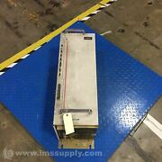 Reliance Electric Ublc341ag Brushless Ac Servo Drive Usip
