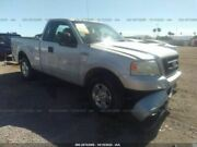 Temperature Control With Ac Fits 04-08 Ford F150 Pickup 1406940