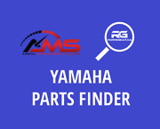 50 Off - Yamaha Oem Parts - 5sl-15418-00-00 03-09 Yzfr6 Chain Case Cover