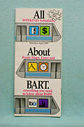 All About Bart - April 1995