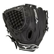 Mizuno Prospect Select Series Fastpitch Softball Glove 12 Left-handed Thrower