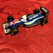 Matchbox Cars Formula 1 Indy 500 Please Look Some Rare - Sold As Single