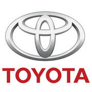 Genuine Toyota Pulley Assembly Camshaf 13050-46010
