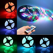 3528 Led Smd Strip Lighs String Fairy Lights Garden Outdoor Party Christmas Lamp