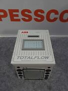 🟠flow Computer And Remote X6490y Abb Xrc Pessco Is Offering 1 H121620-25-26 🗽
