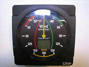 Datamarine Link Wind Display - Good Condition - Free Shipping