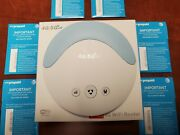 50 Atandt Sevice Plus Atandt Hotspot Router With Unlimited Data Not Throttled