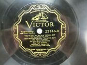 The High Hatters - Victor 22146 - You've Got Me Pickin' Petals Of Of Daisies