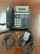 Altigen Max1000 Ip-pbx Phone System Voip Os Operating Max Administrator