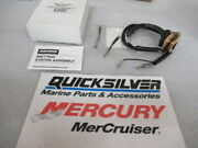 N8 Mercury Quicksilver 86617a20 Stator Assembly Oem New Factory Boat Parts