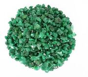 50-5000 Ct Natural Colombian Emerald Rough Loose Gemstones Wholesale Lot