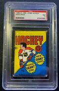 1980-81 O Pee Chee Nhl Hockey Complete Your Set Pack Fresh Buy 5 Cards Free Sh