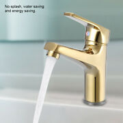 Bathroom Basin Sink Hot And Cold Mixer Toilet Kitchen Faucet Bath Water Tap Kit