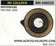32107 Spring Starter Complete Chainsaw Mcculloch Pro Mac 1000