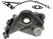 For 1988-1989, 1992-2000 Plymouth Grand Voyager Oil Pump 91296qn 1993 1994 1995