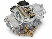 For 1979-1988 Gmc P3500 Carburetor Holley 55486by 1980 1981 1982 1983 1984 1985