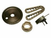 For 1996-1999 Buick Riviera Timing Chain Kit Cloyes 65493jt 1997 1998