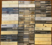 Approx 2000 35mm Photo Slides History Of Railways Stations Workers Lines Trains