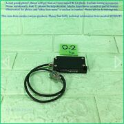Heidenhain Ak Lip 48a Encoder Missing Extension Cable As Photo Sn531a Proand039