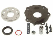 For 1990-2000 Plymouth Grand Voyager Oil Pump Repair Kit Sealed Power 86798tk