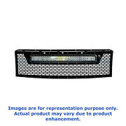 Rigid 41572 For 10-14 Ford Raptor Grille Without Camerards-series 30 Led