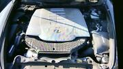 07 08 09 Lexus Ls460 4.6l Engine Motor 106k Free Local Delivery