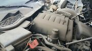 2007 Saturn Sky Engine 2.4 Complete Lift Out No Transmission