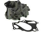 For 1984-1986 Plymouth Voyager Oil Pump 17217ny 1985