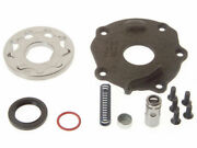 For 1991-2000 Plymouth Voyager Oil Pump Repair Kit Sealed Power 41415jx 1992