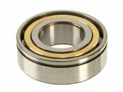 For 1964-1965 Porsche 356sc Differential Pinion Bearing Front 43672vw