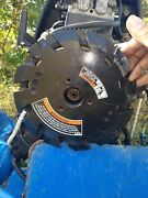 2001 Mercury 150 Hp Stator Fly Wheel And Triger