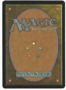 Mtg 12 Card Repack -mythic Rare Uncommon Magic The Gathering Lot Collection Nm/m