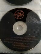 Copper Label Various Artists Cd