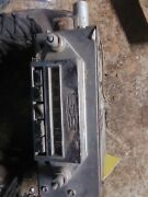 1950and039s Chevy Chevrolet Parts Radio