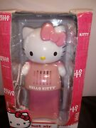 Hello Kitty Kt5235 Pink Hot Air Popcorn Maker - Kitchen And Dining 'kt5235