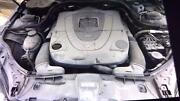 10 11 Mercedes E550 212 Type Engine Motor 81k Free Local Delivery